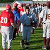 1R3X6983-20120509-Minneapolis Roosevelt v Patrick Henry Baseball-0028