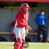 CS7G0173-20120509-Minneapolis Roosevelt v Patrick Henry Baseball-0074