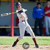CS7G0166-20120509-Minneapolis Roosevelt v Patrick Henry Baseball-0073