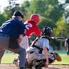 1R3X6911-20120509-Minneapolis Roosevelt v Patrick Henry Baseball-0009