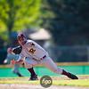 CS7G0255-20120509-Minneapolis Roosevelt v Patrick Henry Baseball-0106
