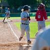 1R3X6931-20120509-Minneapolis Roosevelt v Patrick Henry Baseball-0015