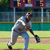 CS7G0326-20120509-Minneapolis Roosevelt v Patrick Henry Baseball-0121