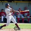 CS7G0223-20120509-Minneapolis Roosevelt v Patrick Henry Baseball-0094