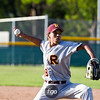 CS7G0338-20120509-Minneapolis Roosevelt v Patrick Henry Baseball-0124