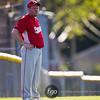 CS7G0273-20120509-Minneapolis Roosevelt v Patrick Henry Baseball-0110