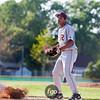 1R3X6903-20120509-Minneapolis Roosevelt v Patrick Henry Baseball-0006