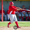 CS7G0195-20120509-Minneapolis Roosevelt v Patrick Henry Baseball-0082