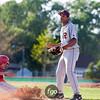 1R3X6904-20120509-Minneapolis Roosevelt v Patrick Henry Baseball-0007