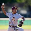 CS7G0137-20120509-Minneapolis Roosevelt v Patrick Henry Baseball-0062