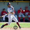 CS7G0222-20120509-Minneapolis Roosevelt v Patrick Henry Baseball-0093