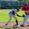 1R3X6898-20120509-Minneapolis Roosevelt v Patrick Henry Baseball-0004