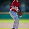 CS7G0048-20120509-Minneapolis Roosevelt v Patrick Henry Baseball-0044