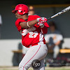 CS7G0020-20120509-Minneapolis Roosevelt v Patrick Henry Baseball-0037