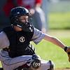 CS7G0134-20120509-Minneapolis Roosevelt v Patrick Henry Baseball-0061