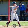 CS7G0163-20120509-Minneapolis Roosevelt v Patrick Henry Baseball-0071