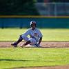 CS7G0289-20120509-Minneapolis Roosevelt v Patrick Henry Baseball-0116