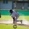 CS7G0128-20120509-Minneapolis Roosevelt v Patrick Henry Baseball-0058