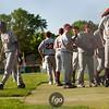 1R3X6926-20120509-Minneapolis Roosevelt v Patrick Henry Baseball-0012