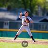 CS7G0251-20120509-Minneapolis Roosevelt v Patrick Henry Baseball-0104