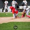 1R3X6890-20120509-Minneapolis Roosevelt v Patrick Henry Baseball-0002