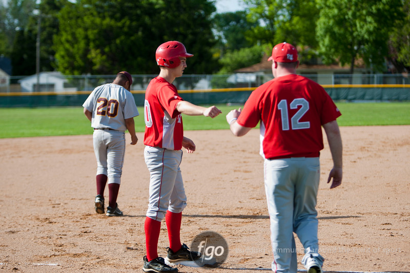 1R3X6886-20120509-Minneapolis Roosevelt v Patrick Henry Baseball-0001
