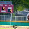 CS7G0254-20120509-Minneapolis Roosevelt v Patrick Henry Baseball-0105