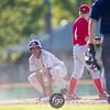 CS7G0284-20120509-Minneapolis Roosevelt v Patrick Henry Baseball-0112