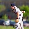 CS7G0291-20120514-South v Southwest Baseball-0091