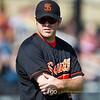 CS7G0131-20120514-South v Southwest Baseball-0055