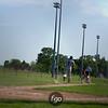 1R3X7425-20120514-South v Southwest Baseball-0029