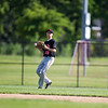 CS7G0250-20120514-South v Southwest Baseball-0082