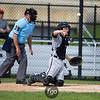 CS7G0226-20120514-South v Southwest Baseball-0075