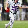 CS7G0158-20120514-South v Southwest Baseball-0062