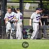 CS7G0185-20120514-South v Southwest Baseball-0067