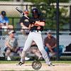 CS7G0196-20120514-South v Southwest Baseball-0071