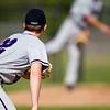 CS7G0214-20120514-South v Southwest Baseball-0074