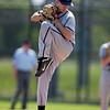 1R3X7308-20120514-South v Southwest Baseball-0008
