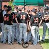 1R3X7377-20120514-South v Southwest Baseball-0023