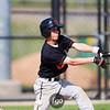 CS7G0085-20120514-South v Southwest Baseball-0047