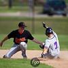 CS7G0125-20120514-South v Southwest Baseball-0054