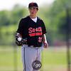 CS7G0027-20120514-South v Southwest Baseball-0039