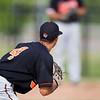 CS7G0164-20120514-South v Southwest Baseball-0063