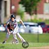 CS7G0259-20120514-South v Southwest Baseball-0086