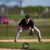 CS7G0254-20120514-South v Southwest Baseball-0084
