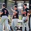 1R3X7290-20120514-South v Southwest Baseball-0002