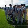 CS7G0019-20120514-South v Southwest Baseball-0037