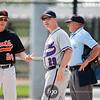 1R3X7298-20120514-South v Southwest Baseball-0004