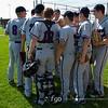 CS7G0018-20120514-South v Southwest Baseball-0036