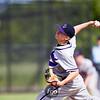 CS7G0072-20120514-South v Southwest Baseball-0046